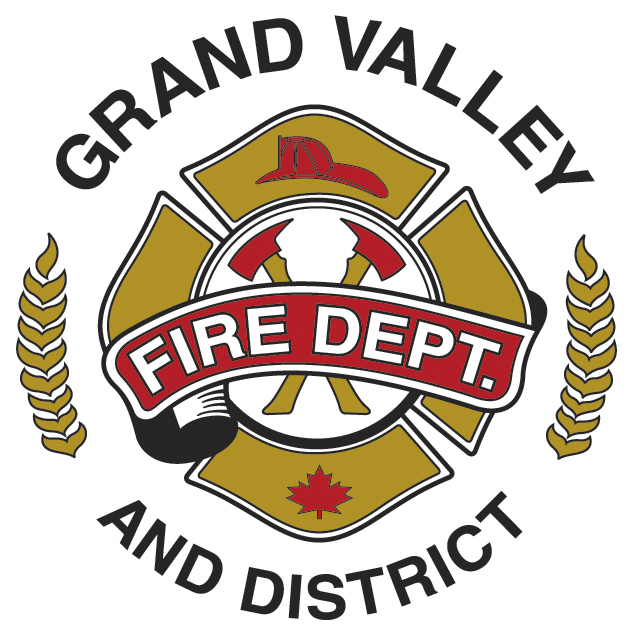Grand Valley and District Fire Department