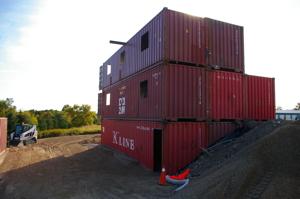 trainfacilities5
